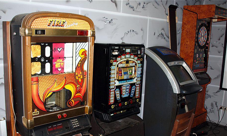 Kühlschrank Jukebox : Jukebox b b italien cagliari booking