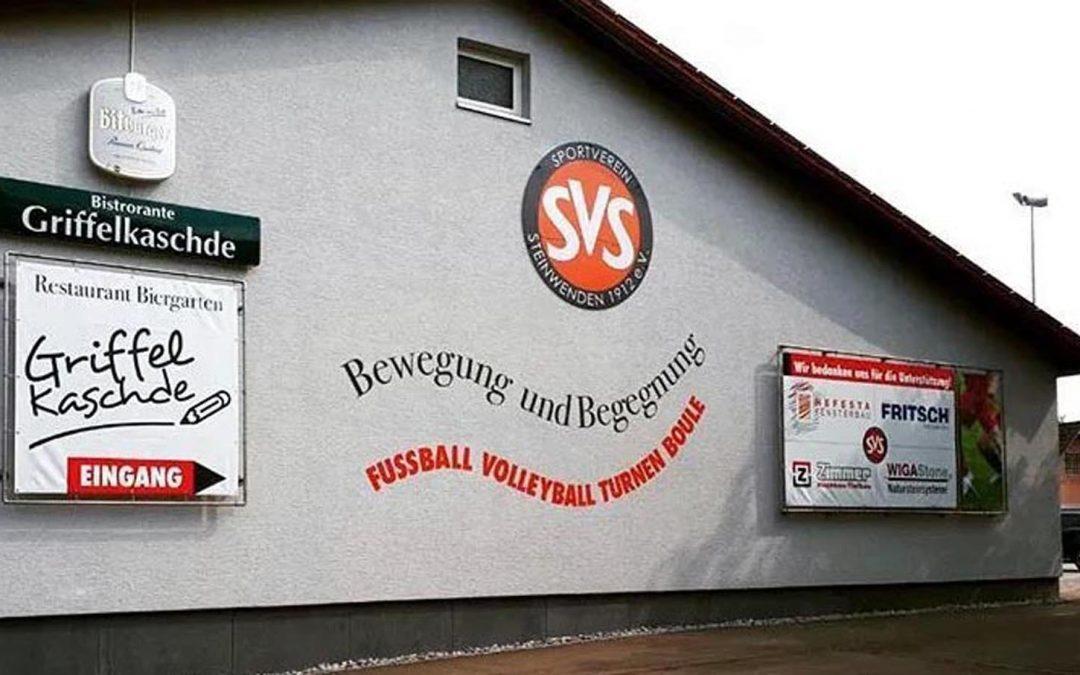 """""""Bewegung und Begegnung"""""""
