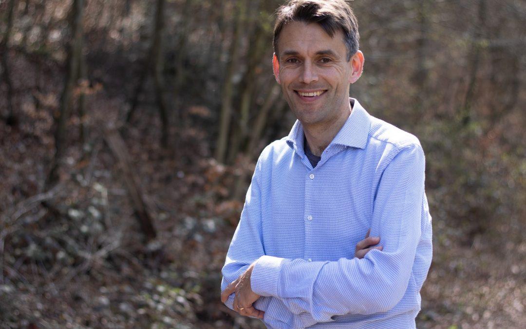 Bundestagswahl 2021: Sechs Fragen an sechs Kandidaten